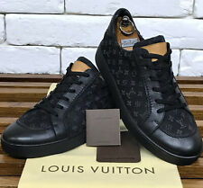 360909ef519 Authentic Louis Vuitton Sneakers In Men's Casual Shoes for sale | eBay