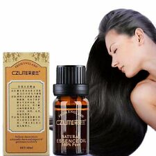 Hair Loss Tonic Natural Herbal Extra Treatment Essence Hair Fast Growth Regrowth