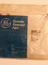 Wr29X144 Genuine Ge refrigerator icemaker seal repair kit Oem Still in Bag
