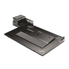 Lenovo Thinkpad Mini Dock Serie 3 - 4337 für T410, T510, T520, T530, X220, X230