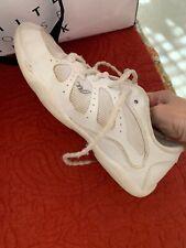 Cheer Sneakers varsity Size 6.5