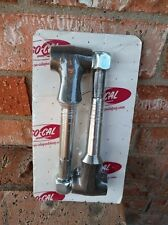 FORGED STEEL SPRING PERCHES BY SO-CAL SPEED SHOP 1932 FORD MODEL A HOT RODS