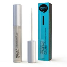 Lot of 12 Eyelash Extension Max 2 Coating Sealer Protective Longer Life Sealant