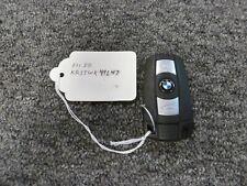 2006-2008 BMW 550i Smart Key Fob Keyless Entry Remote OEM 2007 M Sport