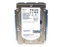 """HPE SEAGATE ST3450857FC CHEETAH 15K.7 450GB 3.5"""" FIBER CHANNEL 4GB/S HARD DRIVE"""