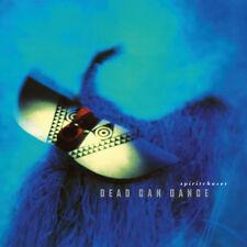 Dead Can Dance - Spiritchaser [New Vinyl]