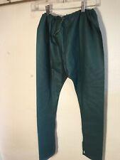 Ethnic Girls Long Pants Cotton.   Indian Kurta Pants