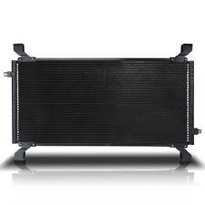 Condenser Volvo W/ Cab White WG64 WG64T ACL64 WG42T WCA42T 94-99 OEM#8164786
