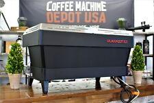 La Marzocco Linea PB 3 Group Espresso Coffee Machine