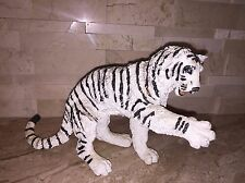 SAFARI SIBERIAN TIGER GUC