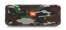 JBL FLIP 4 Altoparlante portatile Bluetooth Wireless-Camouflage