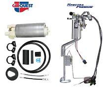 Spectra-Carquest Sender & Fuel Pump FG01A-E3902CQ For Chevrolet GMC C1500 88-95