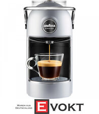Lavazza A Modo Mio Jolie Plus Silver Coffee Capsule Machine Genuine New