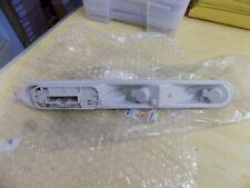 Genuine Ford Focus 2008-2011 Rear Light Bulb Holder 1705687