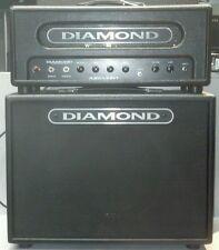Diamond Assassin Guitar Amp w/ Cabinet