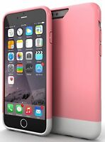 iPhone 6 PLUS Case Hard Stalion Slider Series  iPhone 6 PLUS Premium Coated