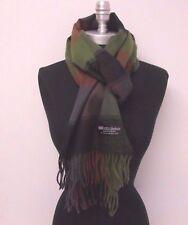 Écharpes et châles gris en 100% cachemire pour femme   Idées cadeaux ... c2d3d0d463b