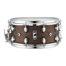 Mapex Black Panther 30th Anniversary 14 x 6.5 Snare Drum (NEW)