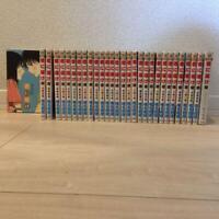 Japanese Comics Complete Full Set Kimi ni Todoke vol. 1-30