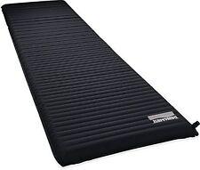 Thermarest NeoAir Venture WV Sleeping Mat Matress Airbed 06414 Small
