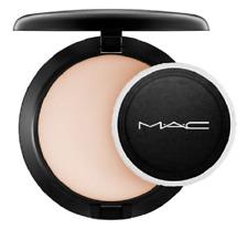 Authentic MAC Blot Powder Pressed - Medium - 12g