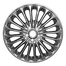 "Brand New 18"" Alloy Wheel Rim for 2013 2014 2015 Ford Fusion"