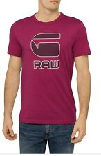G-star raw Men's T-shirt XXL