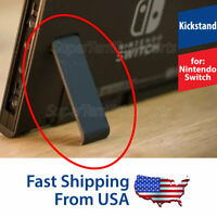 Kickstand for Nintedo Switch 🌟 Kick stand, holder replacement part repair fix