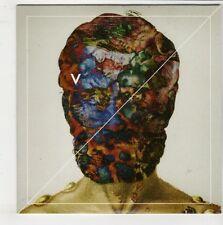 (GQ518) Violens, Amoral - 2010 DJ CD