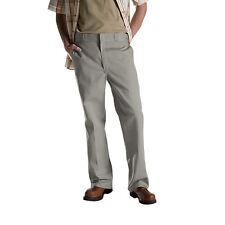 Mens DICKIES 874 Original Fit Work Uniform School Pants Trousers NWT Many Colors