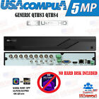 Best Q-SEE DVRs - ( TVT GENERIC ) Q-See 8 Channel HD Review