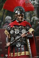 HH Model X HaoYuTOYS Rome 1/6 Imperial Army Centurion Action Figure HH18002