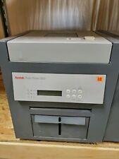 Kodak 6800 Printer - Dye Sub thermal Printer - Noritsu Fuji Minilab Photo Booth