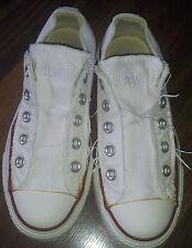 Converse All Star Weiß Damen günstig kaufen | eBay