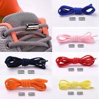 Business Lacet paresseux rapide Pas de lacets. Lacet de sport Lacet élastique
