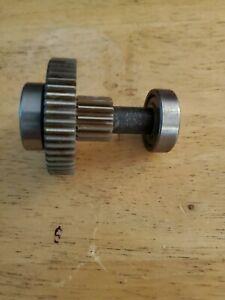 Ridgid 44820 1st Intermediate Gear Assy fits RIDGID® 700  Motor  E-1901