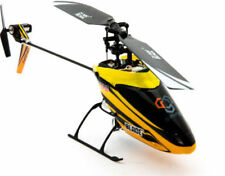 Blade Flybarless Radio-Controlled Helicopters