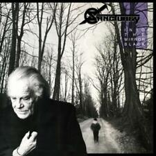 Sanctuary: Into The Mirror Black (2013) Neu, still sealed