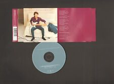 STEVE WINWOOD 4 t NEW CD SINGLE Spy in the House of Love Traffic Annie Leibovitz