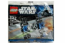 Lego STAR WARS #8028 Mini TIE-Fighter