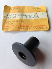 KAWASAKI COLLAR  KLF400, ZL900  92027-1956  NOS!