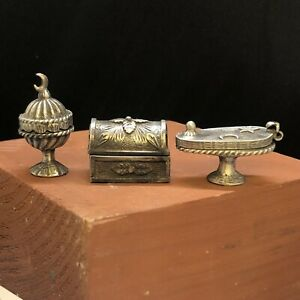 Doni per re magi Kings gift Neapolitan creche krppe Presepe Napoletano 15/20/25