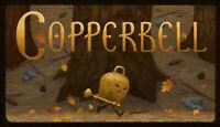 Copperbell (PC) Steam Key Region Free