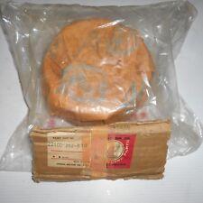 GENUINE HONDA PARTS CLUTCH BASKET XL175K 1973/1977 22100-362-010