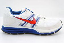 Nike Pegasus 29 Damen Lauf Schuhe Sportschuhe weiß Gr. 38.5 UK 5 US 7,5
