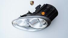 Porsche 987 mk2 FL XENON FANALE FARO XENON sx 98763116902 XL2