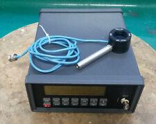 Newport 1830-C Optical Power Meter with Detector Model 883-SL