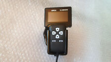 Apexi Power FC PFC Controller Commander Holder Halter LHD für Mazda RX7 FD3S 13B