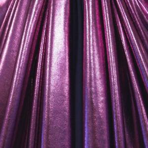 Dream-Luxury Mini-Tanga 1/3 bottom Vinyl Metallic 22 COLORS XS-XL String Thong