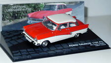 Unbranded Ford Diecast Vehicles, Parts & Accessories